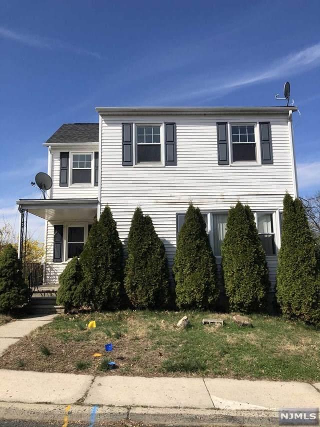 26 Oak Place, Bergenfield, NJ 07621 (#20012132) :: Bergen County Properties