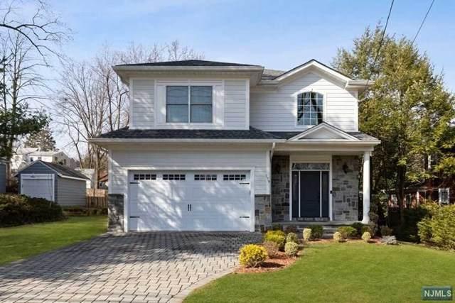 179 Riveredge Road, Tenafly, NJ 07670 (MLS #20012133) :: The Dekanski Home Selling Team