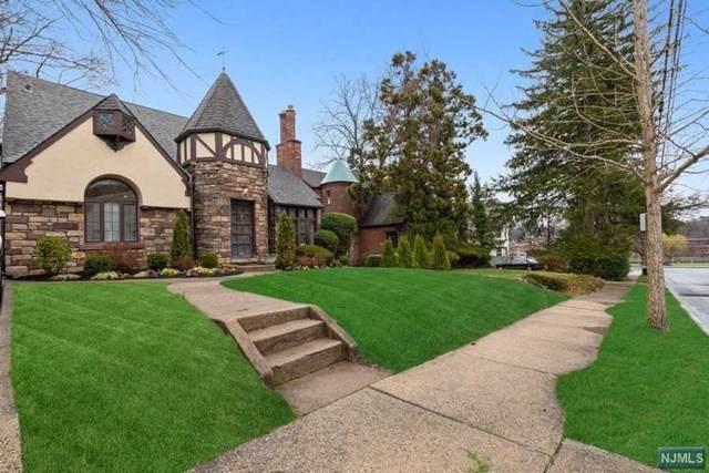 33 Johnson Avenue, Teaneck, NJ 07666 (#20012146) :: Bergen County Properties