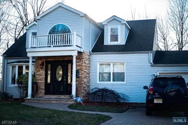 391 Congress Street, New Milford, NJ 07646 (#20012212) :: Bergen County Properties