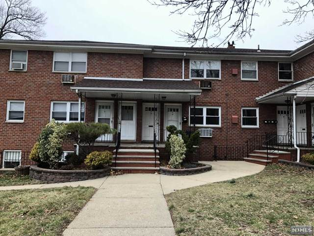 300 E Homestead Avenue D4, Palisades Park, NJ 07650 (#20012228) :: NJJoe Group at Keller Williams Park Views Realty