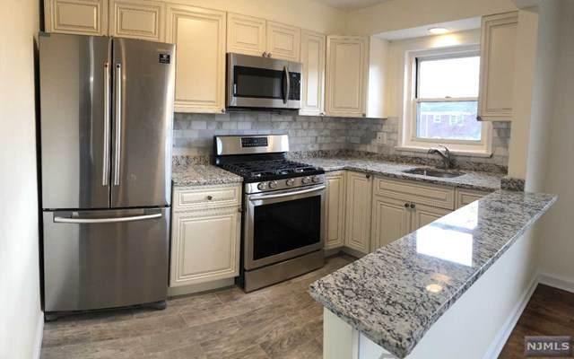 476 Heath Place #32, Hackensack, NJ 07601 (MLS #20012241) :: Halo Realty