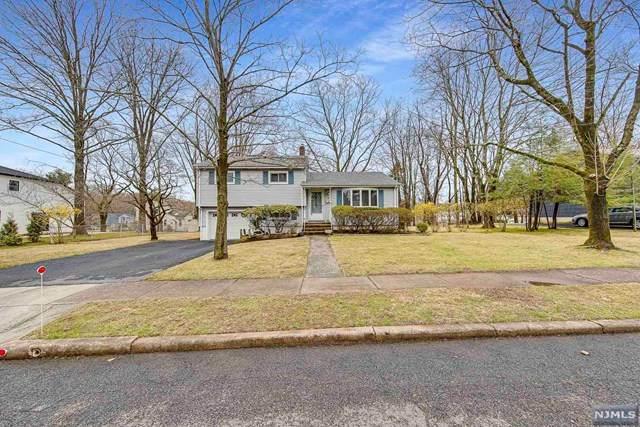 15 Rose Court, Closter, NJ 07624 (#20012254) :: Bergen County Properties