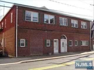 82 Hackensack Street #8, Wood Ridge, NJ 07075 (#20012351) :: NJJoe Group at Keller Williams Park Views Realty