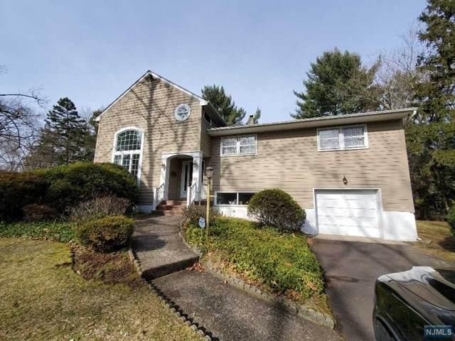 75 Delaware Avenue, Haworth, NJ 07641 (MLS #20012375) :: William Raveis Baer & McIntosh