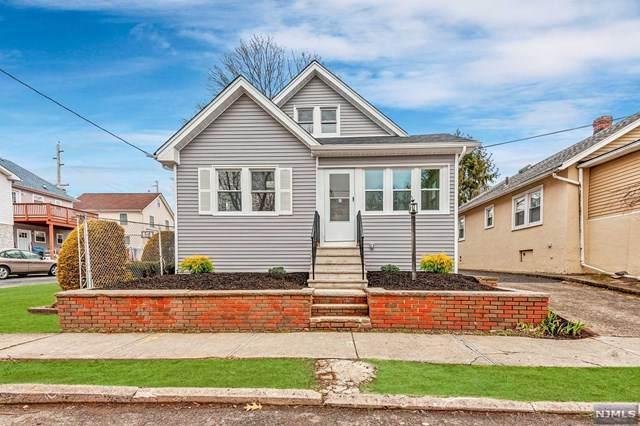 13-41 2nd Street, Fair Lawn, NJ 07410 (MLS #20012385) :: The Dekanski Home Selling Team