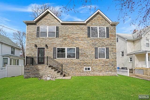 149 Slocum Avenue, Englewood, NJ 07631 (MLS #20012411) :: William Raveis Baer & McIntosh