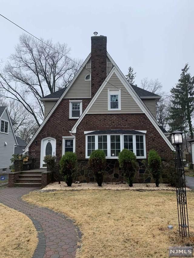 436 Kensington Road, Teaneck, NJ 07666 (#20012413) :: NJJoe Group at Keller Williams Park Views Realty