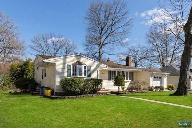 797 Plympton Street, New Milford, NJ 07646 (#20012467) :: Bergen County Properties