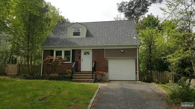 86 Morningside Avenue, Cresskill, NJ 07626 (MLS #20012475) :: William Raveis Baer & McIntosh