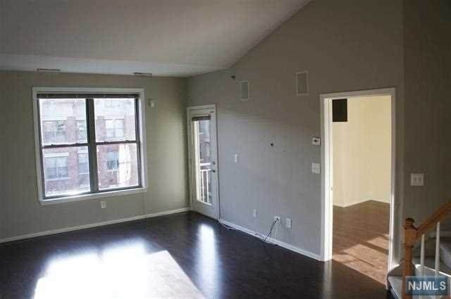 26 Ave At Port Imperial #431, West New York, NJ 07093 (MLS #20012477) :: Halo Realty