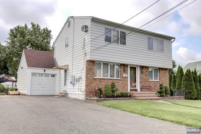38-50 Van Duren Avenue, Fair Lawn, NJ 07410 (MLS #20012484) :: The Dekanski Home Selling Team