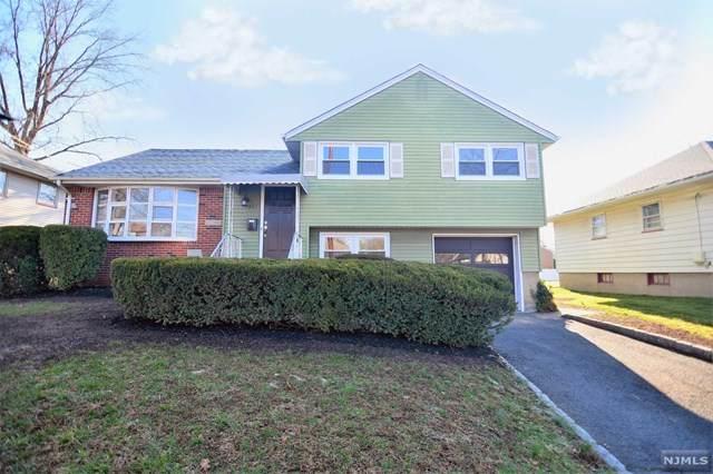 801 Boulevard, New Milford, NJ 07646 (#20012514) :: Bergen County Properties