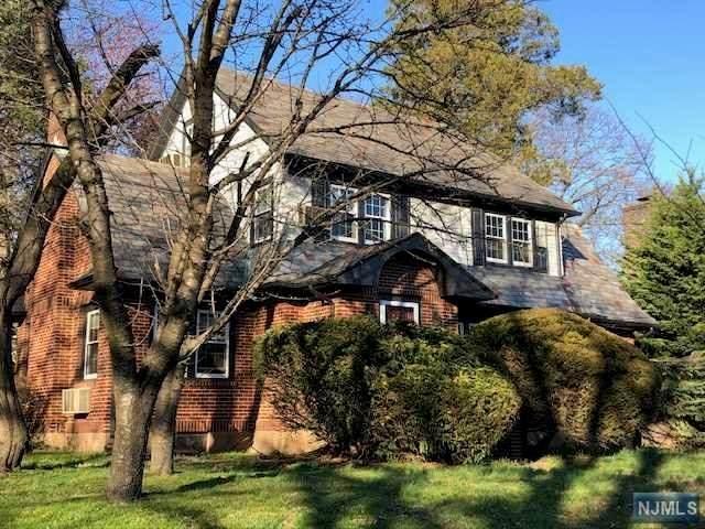 95 Edgemont Place, Teaneck, NJ 07666 (#20012529) :: Bergen County Properties