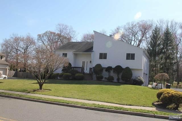 130 South Avenue, Norwood, NJ 07648 (MLS #20012540) :: William Raveis Baer & McIntosh