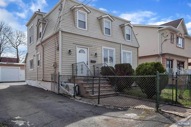 114 New Milford Avenue, Dumont, NJ 07628 (MLS #20012546) :: The Dekanski Home Selling Team