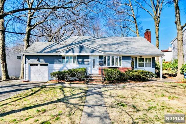 1088 Arlington Road, New Milford, NJ 07646 (#20012553) :: Bergen County Properties