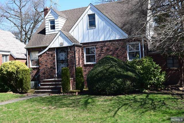 164 Elm Street, Cresskill, NJ 07626 (#20012558) :: Bergen County Properties