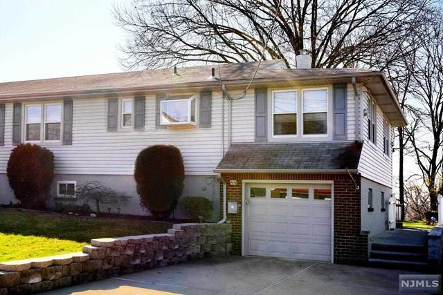 44 Cadmus Avenue, Elmwood Park, NJ 07407 (MLS #20012612) :: Halo Realty