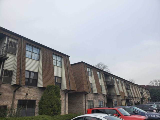 660-672 N Broad Street, Elizabeth, NJ 07208 (MLS #20012702) :: The Sikora Group