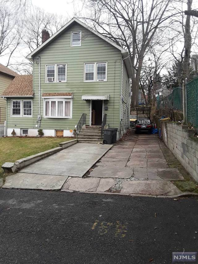 79-81 E 36th Street, Paterson, NJ 07514 (MLS #20012714) :: Halo Realty
