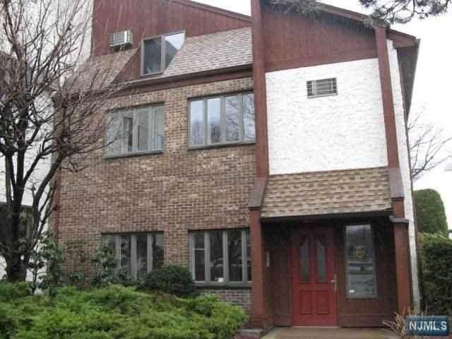 178 River Road #10, New Milford, NJ 07646 (#20012771) :: NJJoe Group at Keller Williams Park Views Realty
