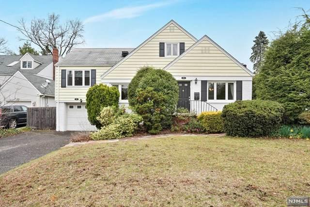 571 Sunderland Road, Teaneck, NJ 07666 (#20012772) :: Bergen County Properties