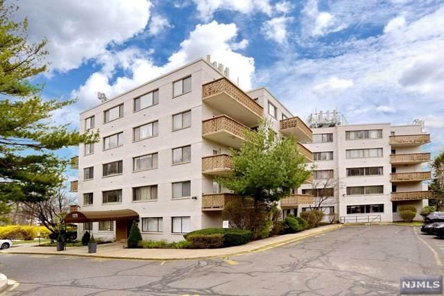 1375 River Road 5D, Edgewater, NJ 07020 (MLS #20012802) :: Team Francesco/Christie's International Real Estate