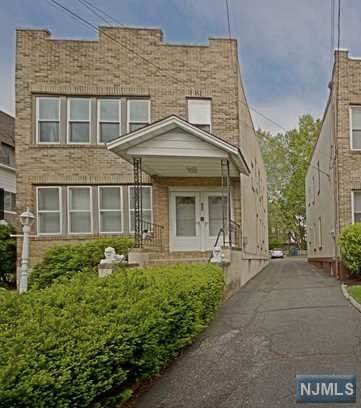 38 Feronia Way, Rutherford, NJ 07070 (#20012836) :: NJJoe Group at Keller Williams Park Views Realty