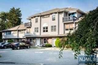 235-247 Dakota Street, Paterson, NJ 07503 (MLS #20012843) :: The Dekanski Home Selling Team