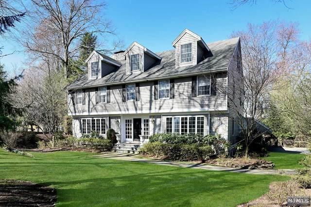 91 Mohawk Avenue, Norwood, NJ 07648 (#20012861) :: Bergen County Properties