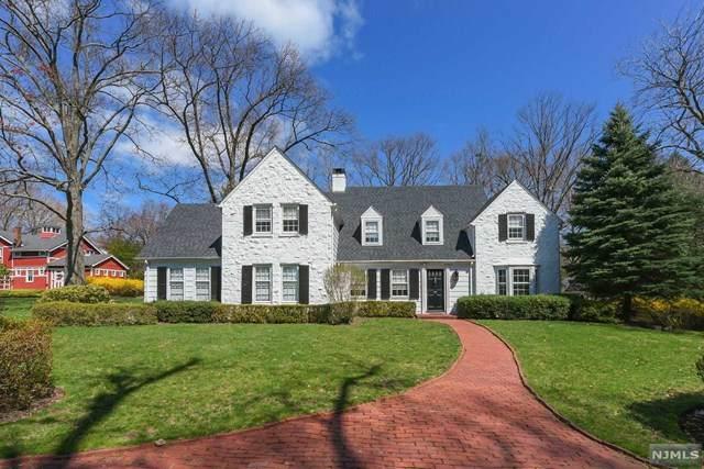 44 Lydecker Street, Englewood, NJ 07631 (MLS #20012895) :: The Dekanski Home Selling Team