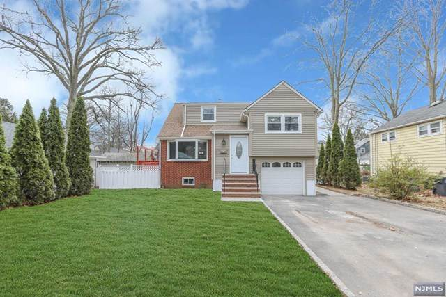 246 W Main Street, Bergenfield, NJ 07621 (#20012919) :: Bergen County Properties