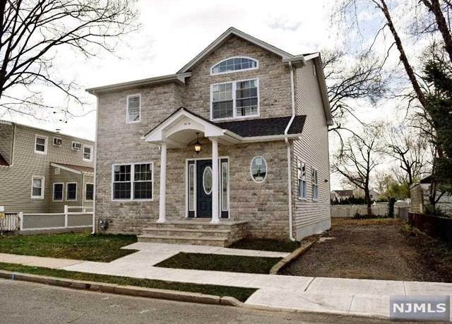 23-18 Raphael Street, Fair Lawn, NJ 07410 (MLS #20012922) :: The Dekanski Home Selling Team