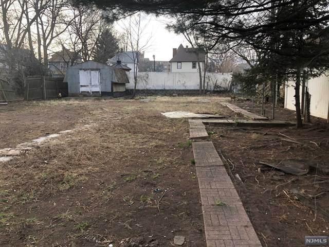 254 Euclid Avenue, Ridgefield Park, NJ 07660 (#20012929) :: NJJoe Group at Keller Williams Park Views Realty