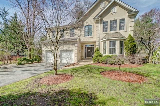 172 Crescent Street, Closter, NJ 07624 (#20012952) :: Bergen County Properties