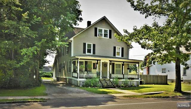 18 Wantage Avenue - Photo 1