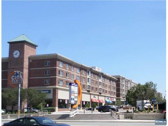 5407 City Place, Edgewater, NJ 07020 (MLS #20012958) :: Team Francesco/Christie's International Real Estate
