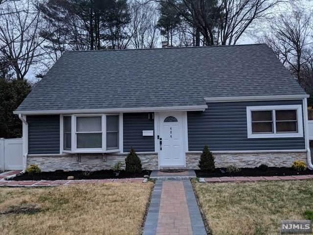 404 Prospect Street, Midland Park, NJ 07432 (MLS #20012959) :: The Dekanski Home Selling Team