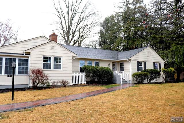 779 Lamberts Mill Road, Westfield, NJ 07090 (MLS #20013027) :: The Premier Group NJ @ Re/Max Central
