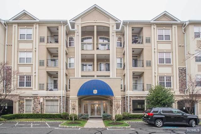 9101 Ravenscroft Road, Clifton, NJ 07013 (MLS #20013127) :: William Raveis Baer & McIntosh