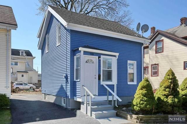 103 John Street, Hackensack, NJ 07601 (MLS #20013166) :: Team Francesco/Christie's International Real Estate