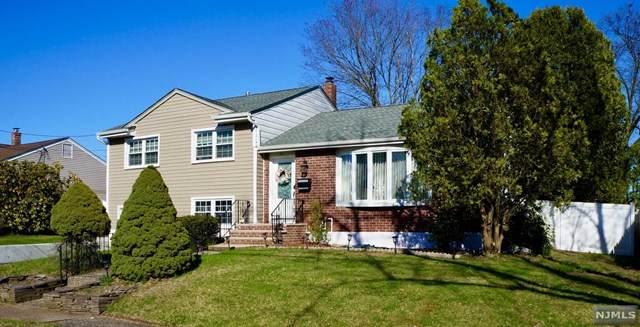 51 Pearl Street, Dumont, NJ 07628 (#20013222) :: Bergen County Properties