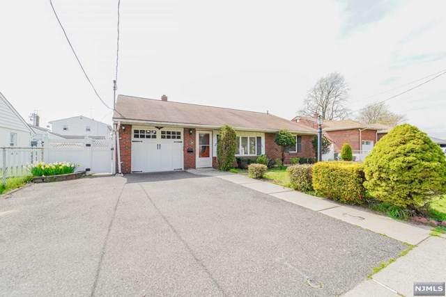 176 Columbia Lane, Lodi, NJ 07644 (MLS #20013275) :: The Dekanski Home Selling Team
