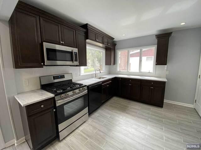 12-55 12th Street, Fair Lawn, NJ 07410 (MLS #20013375) :: Team Francesco/Christie's International Real Estate