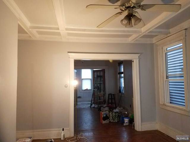 120 Parkview Avenue, Weehawken, NJ 07086 (MLS #20013376) :: Team Francesco/Christie's International Real Estate