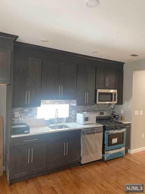 344 Franklin Street, Bloomfield, NJ 07003 (MLS #20013378) :: Team Francesco/Christie's International Real Estate