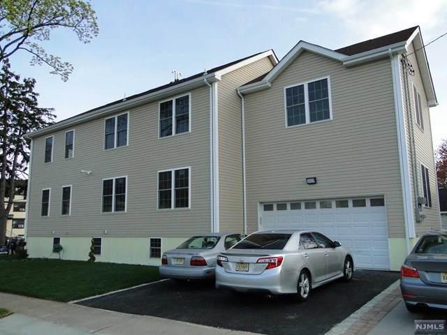 71 Newman Street, Hackensack, NJ 07601 (MLS #20013437) :: Team Francesco/Christie's International Real Estate