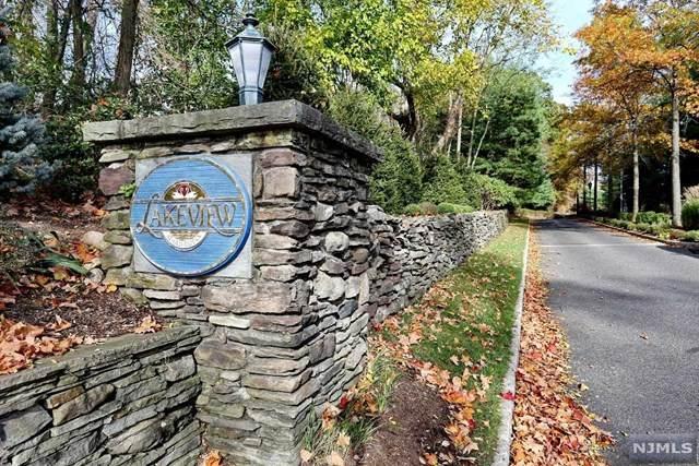 88 Lakeview Drive - Photo 1
