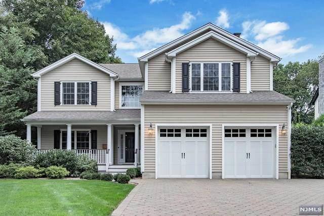 Demarest, NJ 07627 :: Bergen County Properties